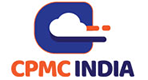 CPMC Relocation and Logistics Pvt Ltd