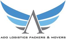 Ado Logistics Packers and Movers