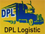Dangi Packers and Logistics