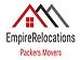 Empire Relocation