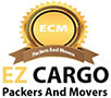 EZ Cargo Movers Mumbai