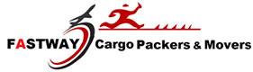 Fastway Cargo Packers and Movers