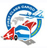 First Class Cargo Packers and Movers