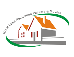 Great India Relocation Packers Movers