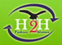H2H Packers and Movers