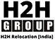 H2H Packers and Movers Jaipur