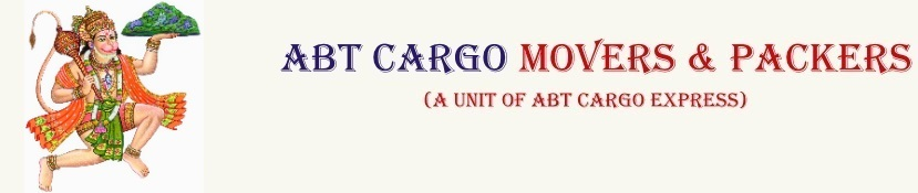 ABT Cargo Movers & Packers