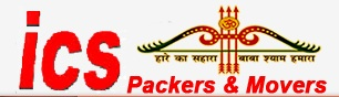 ICS Packers and Movers Hyderabad