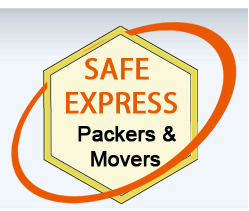 Safe Express Packers & Movers Pune
