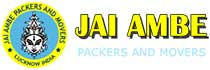 Jai Ambe Packers and Movers