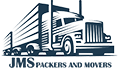 JMS Logistics Packer and Movers