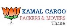 Kamal Cargo Packers and Movers