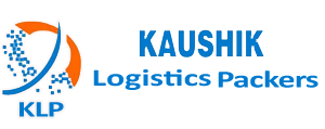 Kaushik Logistics Packers
