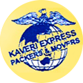 Kaveri Express Packers and Movers