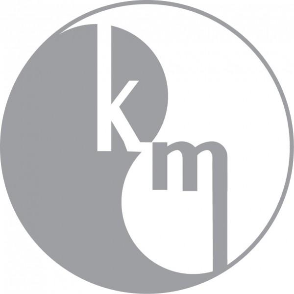 Krishna Maruti Packers & Movers