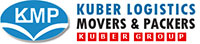 Kuber Logistics Movers & Packers