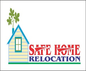 Safe Home Relocation Packers Movers in Bangalore