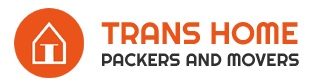 Trans Home Packers And Movers