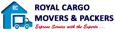Royal Cargo Packers and Movers chennai