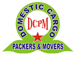Domestic Cargo Packers and Movers Bangalore