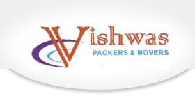 Vishwas Packers and Movers Pune