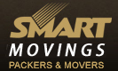 Smart Movings Packers & Movers