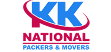 KK National Packers and Movers in Mumbai