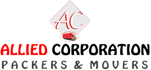 Allied Corporation Packers and Movers Bangalore