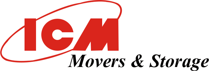 Indian Cargo Movers (ICM)
