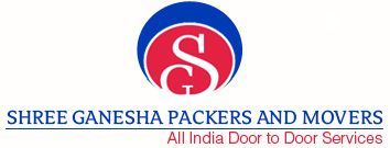 Shree Ganesha Packers and Movers