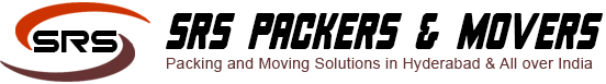 SRS Packers and Movers Hyderabad
