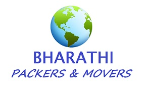 Bharathi Packers & Movers in Bangalore