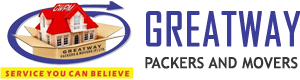 Greatway Packers and Movers in mumbai