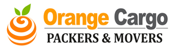 Orange Cargo Packers and Movers