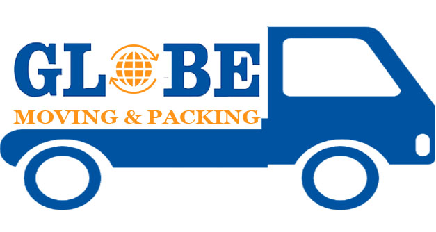 Globe Moving and Packing in Pune