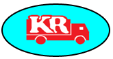 K.R Packers & Movers
