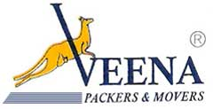 Veena Packers & Movers