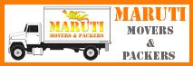 Maruti Movers and Packers Pune