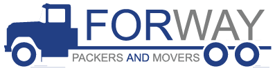 Forway packers movers in Mumbai