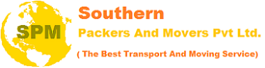 Southern Packers and Movers Pvt Ltd