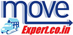 Move Expert Packers and Movers