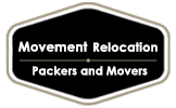 Movement Relocation