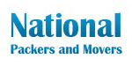 National packers and movers in bangalore