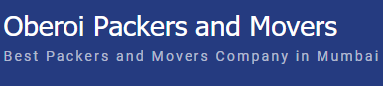 Oberoi Packers and Movers