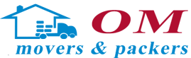 Om Movers and Packers