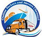 Online Packers and Movers Chennai