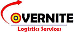 Overnite Logistic Services