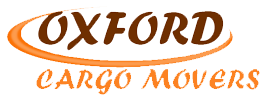 Oxford Cargo Movers