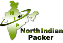 North indian Packers and Movers
