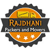 Rajdhani Domestics International Packers and Movers
